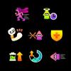 定番ギア構成の型8種類を紹介するよ!【スプラトゥーン考察 / Splatoon攻略】