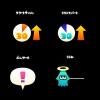 更新データ Ver. 2.6.0 ギアパワー雑感【スプラトゥーン考察 / Splatoon攻略】